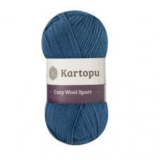 Cozy Wool Sport (Кози Вул Спорт)