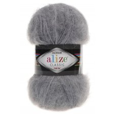 Mohair Classic New (Мохер Классик Нью)