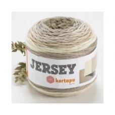 Jersey (Джерсей)