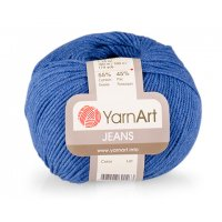 Jeans (Джинс)