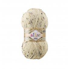 Alpaca Tweed (Альпака Твид)