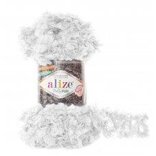 Puffy Fur (Пуффи Фур)
