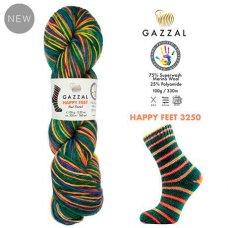 Happy Feet (Хэппи Фит)