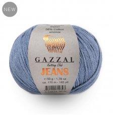 Jeans Gazzal (Джинс)