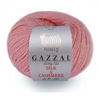 Silk & Cashmere (Силк и Кашемир)