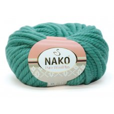 Pure Wool Plus (Пур Вул Плюс)