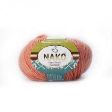 Pure Wool Boutique (Пур Вул Бутик)