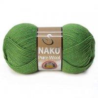 Pure Wool (Пур Вул)