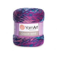 Color Wave (Колор Вэйв)