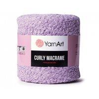 Curly Macrame (Курли Макраме)