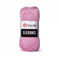 Elegance (Елеганс)