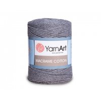 Macrame Cotton (Макраме Коттон)