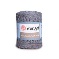 Macrame Cotton (Макраме Коттон) распродажа остатков