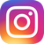 https://www.instagram.com/kupimotok.by/
